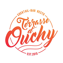 Logo Terrasse-d-Ouchy